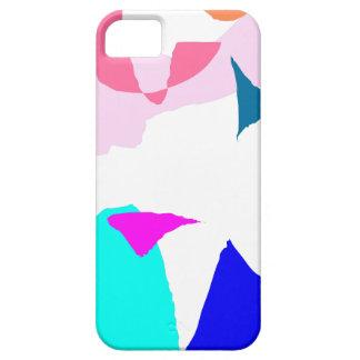 Maze iPhone 5 Cases