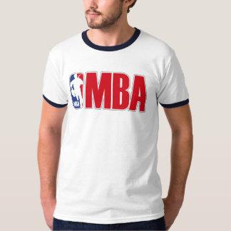 MBA T-Shirt