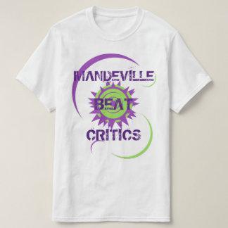 MBC t-shirt