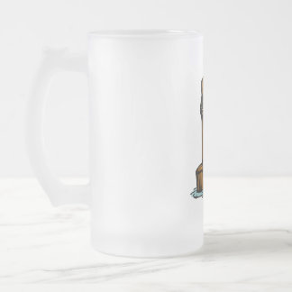 MBD - Classic Mug