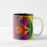 MBF 6676 Coffee Mug