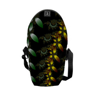 MBL 22 COURIER BAGS