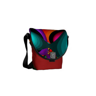 MBL 35 COURIER BAG