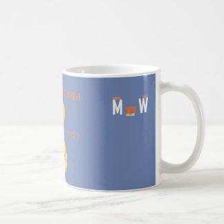 MbyW mug Memes Edition