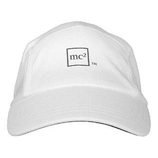 mc2 hat