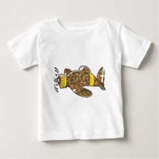 mc.200 saetta baby T-Shirt
