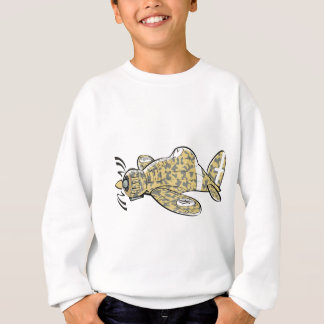 mc.200 saetta sweatshirt