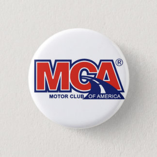 mca botton pin