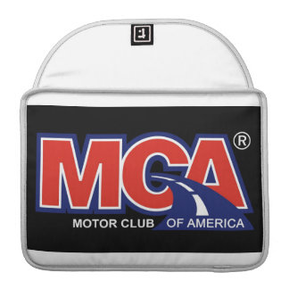 mca laptop cases
