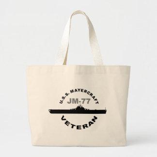 MCC Veteran Bag