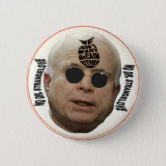 McCain /  Button