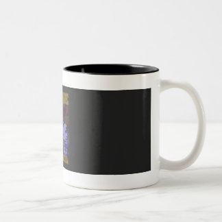 McCain: Change For Real Mug
