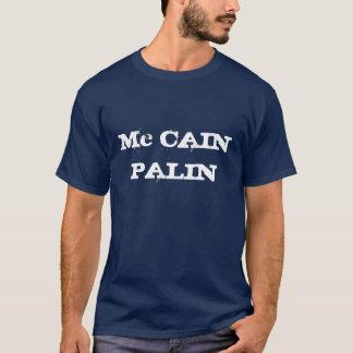 McCain Palin NOBAMA T-Shirt