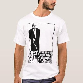 McCane? T-Shirt
