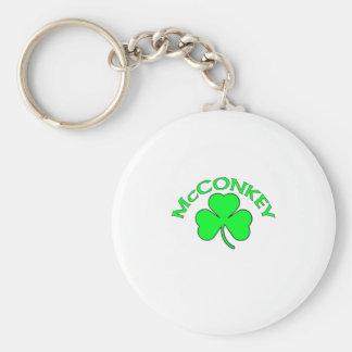 McConkey Key Chains