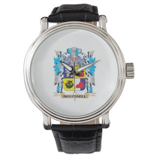 Mcconnell Coat of Arms - Family Crest Watch