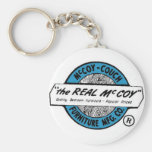McCoy - Couch and Furniture MFG.CO Key Chains