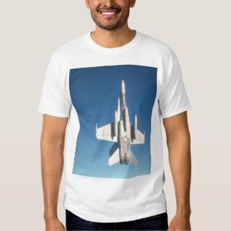 McDonnell-Douglas_Military Aircraft Shirts