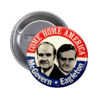 McGovern-Eagleton jugate - Button