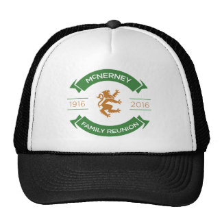 mcnerney-apparel cap