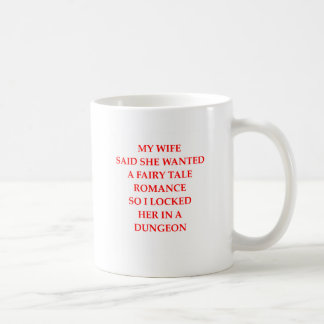 MCP COFFEE MUG