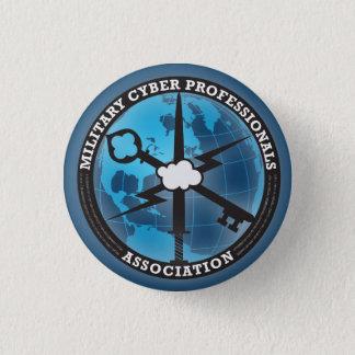 MCPA Blue Button