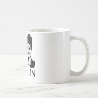 McPalin 2008 mug