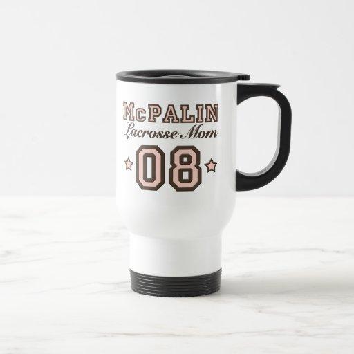 McPalin Lacrosse Mom Travel Mug 08