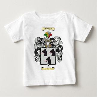 McQueen T Shirt