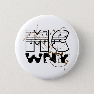 MCWNY logo button