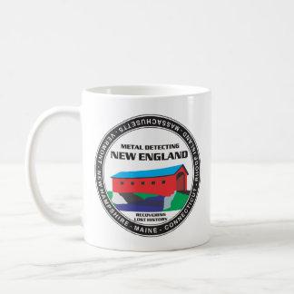 MD New England Mug (both sides)