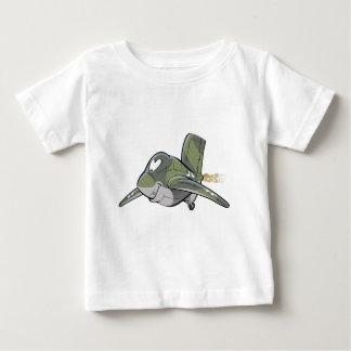 me 163 baby T-Shirt