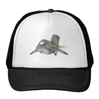 me 163 trucker hats