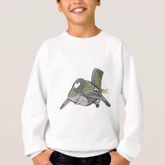 me 163 sweatshirt
