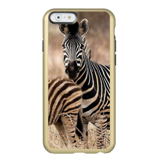 Me and mommy incipio feather® shine iPhone 6 case