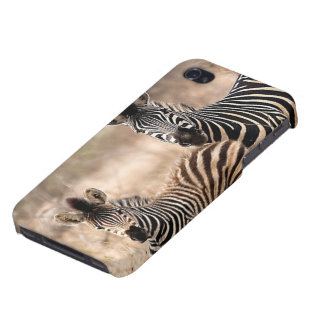 Me and mommy iPhone 4/4S case