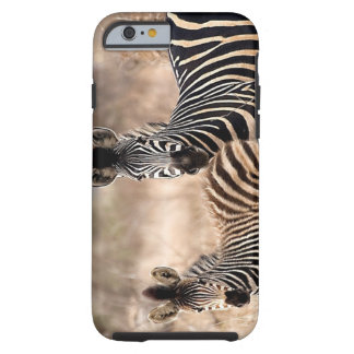 Me and mommy tough iPhone 6 case