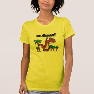 Me Dinosaur T-shirt