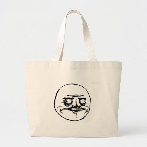Me gusta bolsa para compras