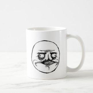 me gusta large coffee mugs