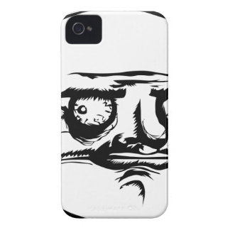 Me Gusta meme iPhone 4 Case-Mate Cases