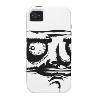 Me Gusta meme Case For The iPhone 4