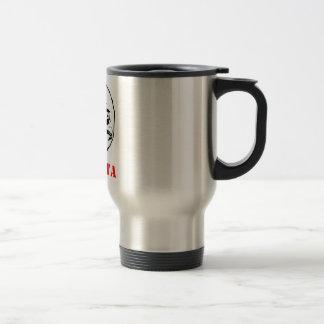 Me Gusta - meme Coffee Mugs
