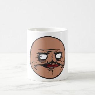 Me Gusta Mug