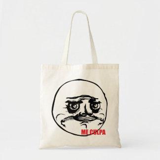 Me Gusta - Tote Bag