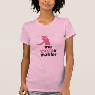 Me GustavMahler T-Shirt