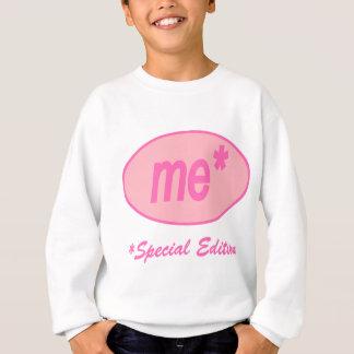 Me - Special Edition Sweatshirt