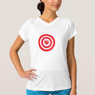 Me&you T-Shirt