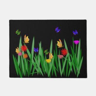 Meadow Doormat