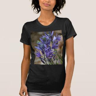 Meadow Hyacinth Shirts